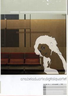 anabela_duarte_digital_live_sonicscope2_a1