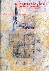 anabela_duarte_horizonte_a1