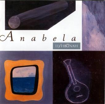 anabela_duarte_lisbunah_a1