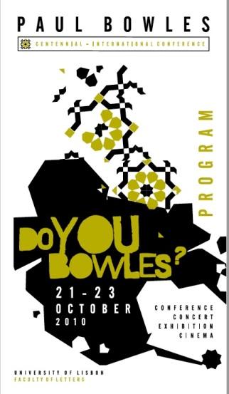 bowles_program