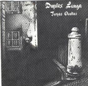 duplexlonga